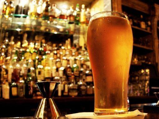 Bar Crawl With 3 Beers & Club.jpg