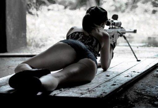 Sniper Shooting - Black Ops.jpg