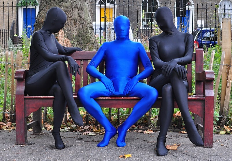 Epic Ideas for Stag Do Fancy Dress Costumes