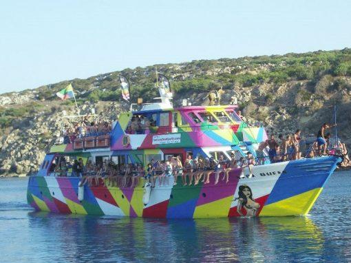 fantasy-boat-party.jpg