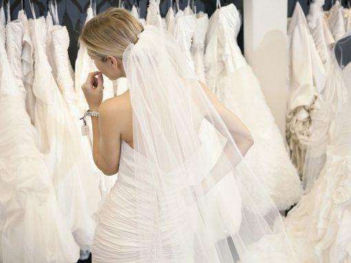 choosing wedding dress wedding.jpg