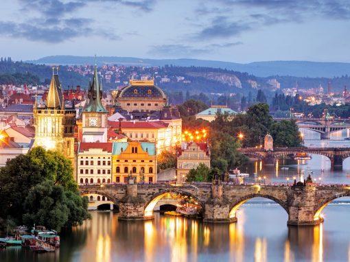 10. Prague_shutterstock_RF_212586004.jpg
