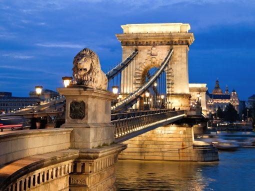 7. Budapest-shutterstock_71927272.jpg