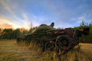 Armoured car Ride.jpg