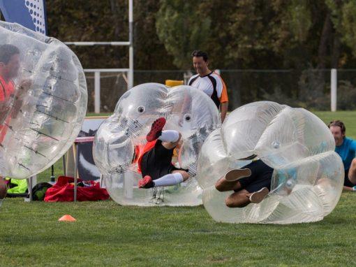 Bubble Football.jpg