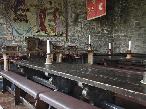 Medieval Banquet.jpg