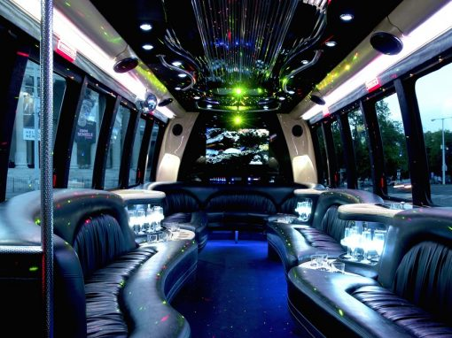Party-bus_0.jpg