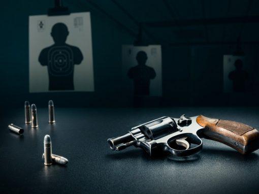 Shooting 30 bullets.jpg