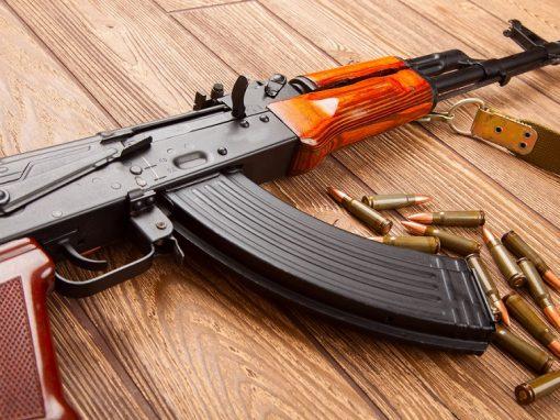 Shooting AK47.jpg
