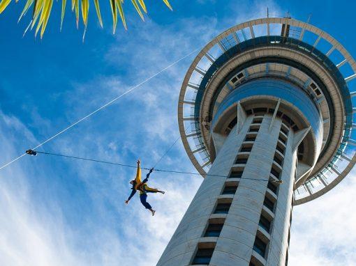 Tower jump.jpg