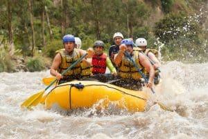 Water Rafting.jpg