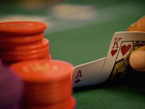 casino_0.jpg