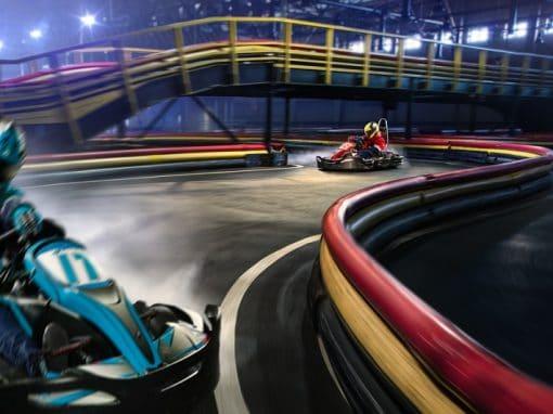 indoor Go karting 2.jpg