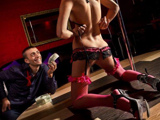 strip club tour.jpg