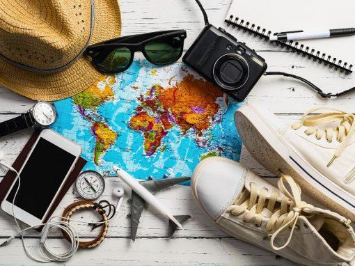 European Stag Destinations.jpg