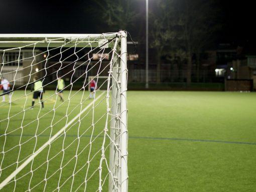 Five A Side Football.jpg