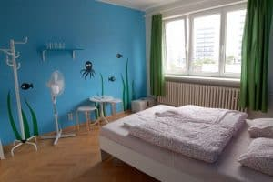 Hostel Bratislava.jpg
