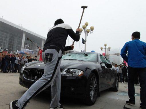 Car Destroying.jpg