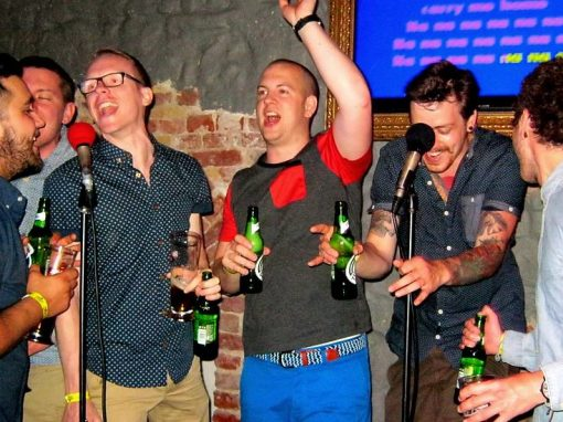 Stag-Weekend-Do-Karaoke.jpg