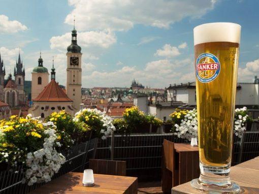 Prague bars.jpg