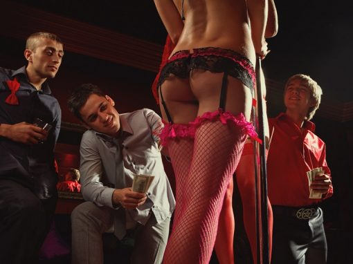 Strip Club Entrance.jpg