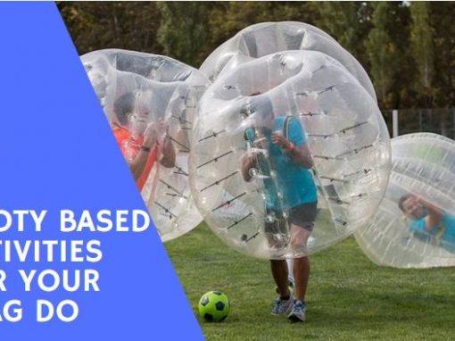 Bubble football main.JPG