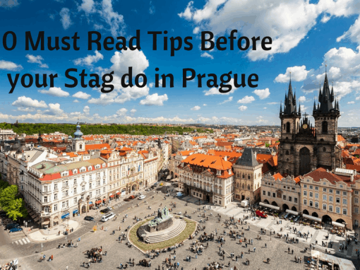10 Must Read Tips Before your Stag do in Prague.png