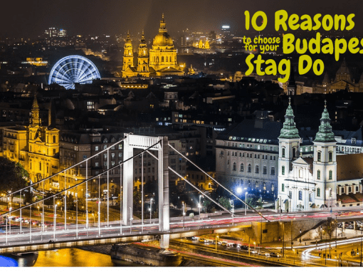 10 Reasons to Choose Budapest for your Stag Do.png