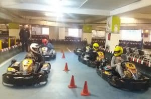 Indoor Go karting.jpg