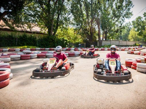 Outdoor Go Karting.jpg