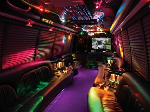 Party Bus with Strippers.jpg