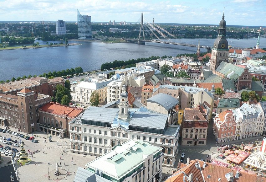 Riga Background.jpg