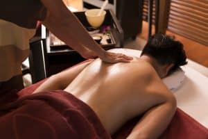 Spa and Massage.jpg
