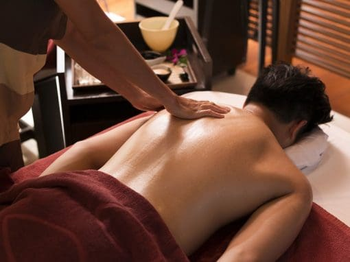Spa and Massage.jpg