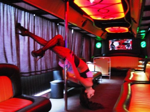 Strip party bus 2 hours .JPG