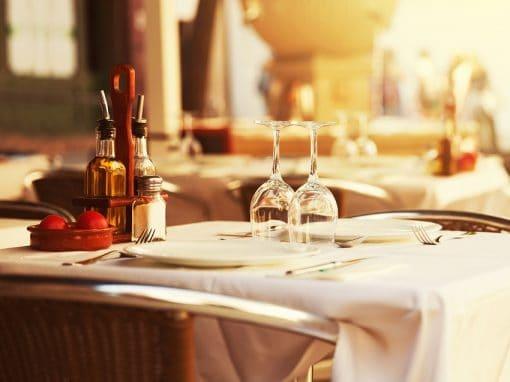 Traditional Restaurant.jpg