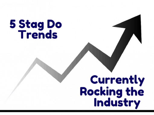 5 Stag do Trends.png