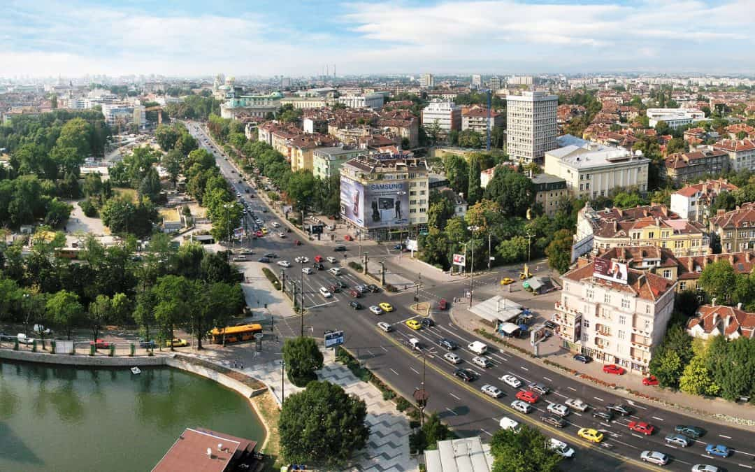 Sofia – Top Things to Do and See