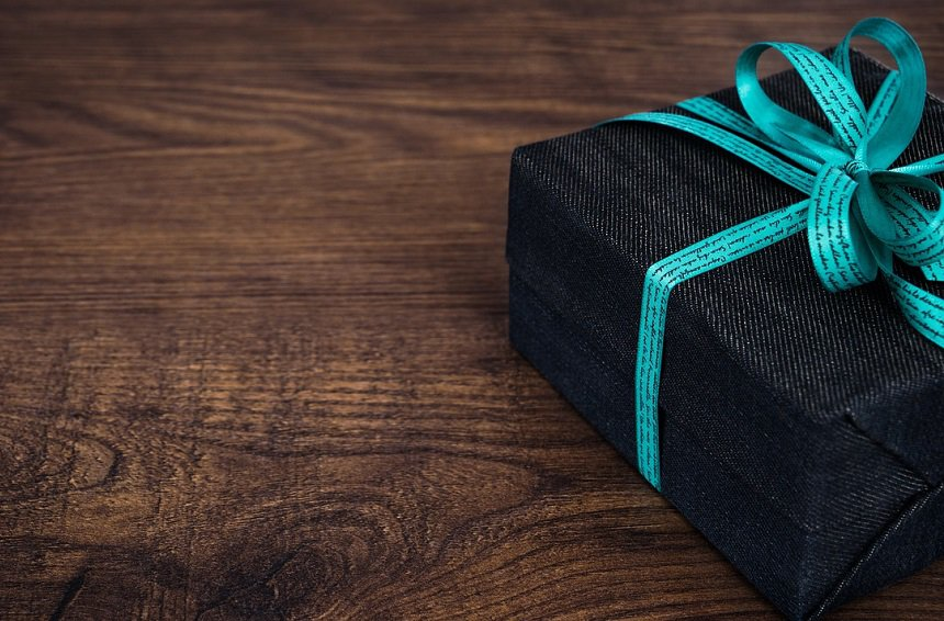 Perfect Gift Ideas from Best Man to the Groom