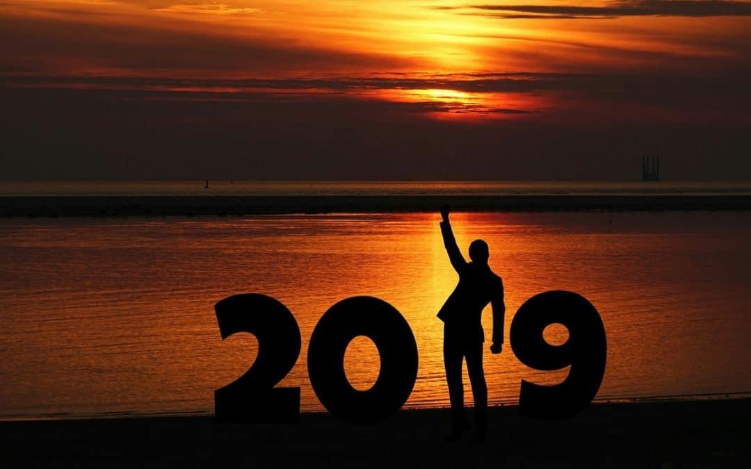 Top Must Visit Stag Destinations 2019