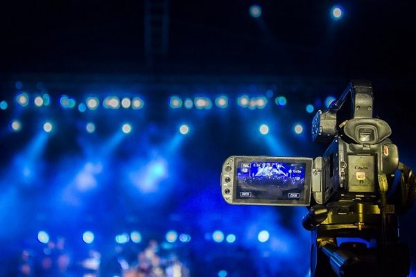 Pros & Cons of Videographer for a Stag Do